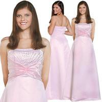 Buy cheap Prom Gowns B8627 from wholesalers