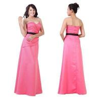Buy cheap Formal Dresses Plus Size from wholesalers