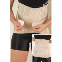 Buy cheap Lumbo Sacral Corset (With Belt) from wholesalers