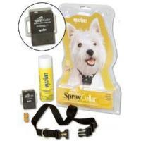 Buy cheap Mutlivet Citronella Bark Collar from wholesalers