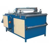 Buy cheap SEPB-850 Fabric-bag Filter Auto Cutting Machine from wholesalers