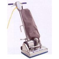 Buy cheap Carpet Equipment Certified Pile Brush Lifter from wholesalers