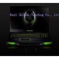 Laptop 02-45 Dell Allienware M18x Gaming Laptop
