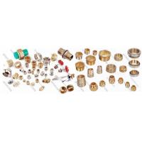 Buy cheap Brass Fittings from wholesalers