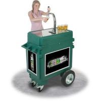 Buy cheap Maxi Draught (Product Code: MV-MDR007) from wholesalers