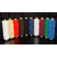 Buy cheap Elastic Cords from wholesalers