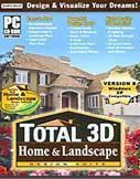 Buy cheap Total 3D Home & Landscape Design from wholesalers