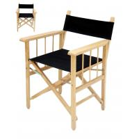 Buy cheap Bamboo Chairs and Stools from wholesalers