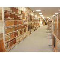 Buy cheap PRE-FINISHED FLOORING from wholesalers