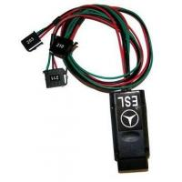 Buy cheap Benz-OBD-unlock-ESL from wholesalers