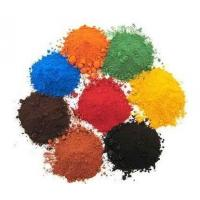 Buy cheap Ferric Oxide product