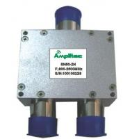 Buy cheap 2 Way Microstrip Splitter from wholesalers