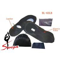 Buy cheap Ballet slippers BL-63LB from wholesalers