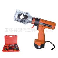 Buy cheap Mini Battery Style Hydraulic Crimper from wholesalers