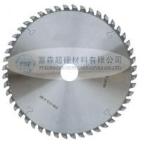 Buy cheap Other PCD Cutting tools PCD Saw Blades from wholesalers