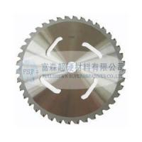 Buy cheap PCD Saw Blades Series PCD Saw Blades from wholesalers