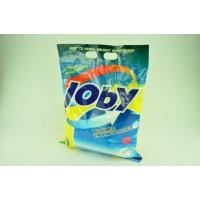 Buy cheap JOby laundry powder product