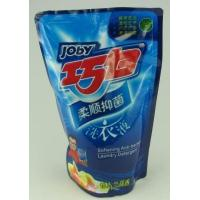 Buy cheap JOby laundry liquid 500g Orchid product