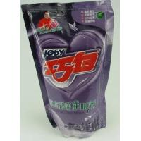 Buy cheap JOby fabric conditioner 500G lavender product