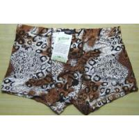 Buy cheap China Manufacturers for Mens Underwear,Briefs,Boxers,Brief shorts and Lingeries from wholesalers