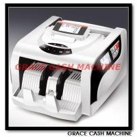 Buy cheap Banknote Counter GFC-130 from wholesalers
