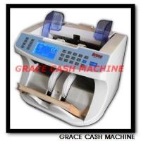 Buy cheap Banknote Counter GFC-350 from wholesalers