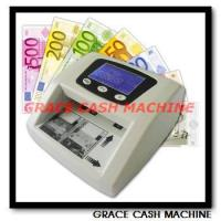 Buy cheap Banknote Detector KX-1000 from wholesalers