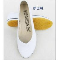 Buy cheap Nurse shoes with Vulcanized sole SWCH-S002 from wholesalers