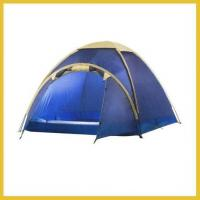 Good Quality Dome Tent