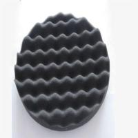 Buy cheap Buffing pad Pressed Felt product