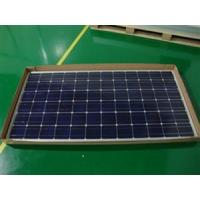 Buy cheap 60pcs 235w poly solar panel from wholesalers