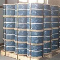 Buy cheap Wire Rope Bright Steel Wire Rope from wholesalers