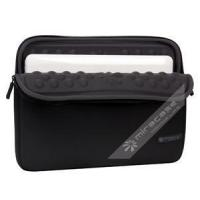 Buy cheap Laptop Sleeves NS-091 product