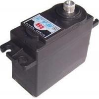 Buy cheap 9kg Metal Gear Digital Servo product