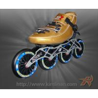 Buy cheap Inline speed skate from wholesalers