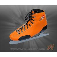 Buy cheap Short track ice skate from wholesalers