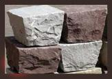 Buy cheap Interlocking Pavers& Wall Systems from wholesalers