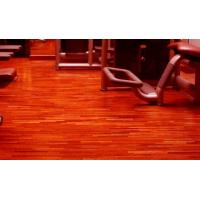 Buy cheap Santos Mahogany Flooring from wholesalers