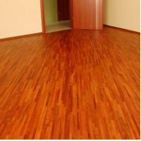 Buy cheap Brazilian Cherry Flooring from wholesalers