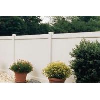 Buy cheap Lakeland 4'x8' from wholesalers