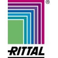 Buy cheap Rittal Corp from wholesalers