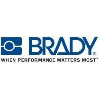 Buy cheap Brady from wholesalers