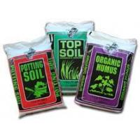 Buy cheap Soil from wholesalers