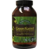 Buy cheap Green Kamut from wholesalers