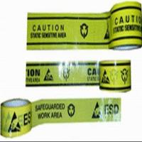 Buy cheap ESD Packing Tape from wholesalers