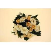 Buy cheap Preserved Flower wedding bouquet from wholesalers