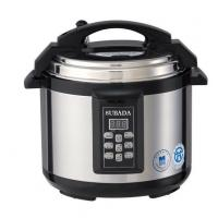 Buy cheap Electric pressure cooker from wholesalers