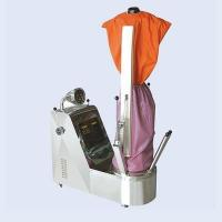 Buy cheap Series BFF Body Form finisher machine from wholesalers