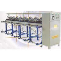 Buy cheap TS230、280Big in rolling winding machine from wholesalers