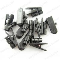 Buy cheap Earphone Accessory from wholesalers